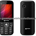 Micromax X811 Official Firmware (MMX_X811_SW_V05_HW_V4.01_20180416) Stock Rom/Flash File Download