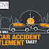 How Long Will My Car Accident Settlement Take #infographic