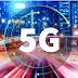Τι και πόσα θα κερδίσει η Ελλάδα από το 5G