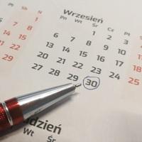 Kończące się promocje bankowe: wrzesień 2021 roku