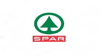 SPAR Pakistan Jobs 2021 in Pakistan