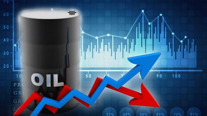 La industria del petróleo y el gas evalúa los daños en refinerías y plantas