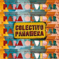 Colectivo Panamera estrenan Para olvidar