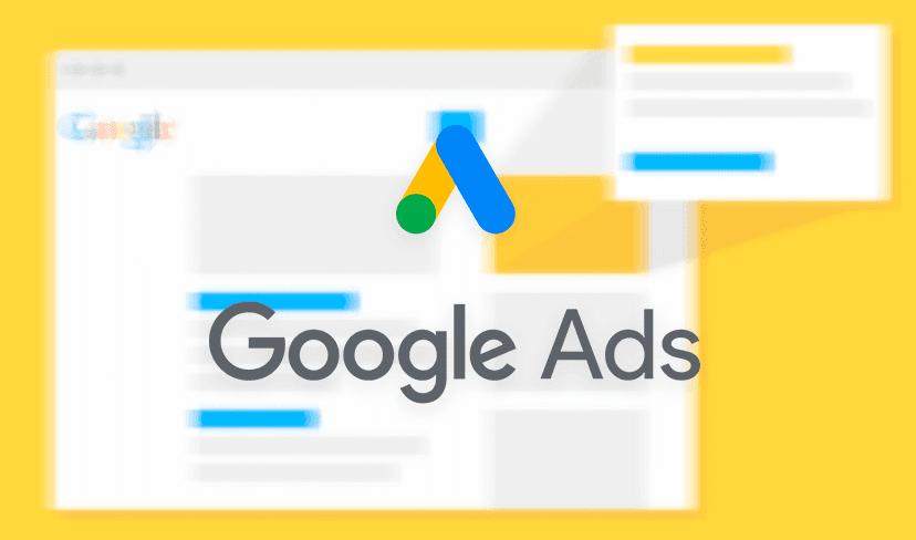 Tìm hiểu về cách chạy quảng cáo Google Adwords