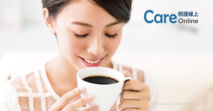 喝咖啡對身體有哪些影響?-照護線上