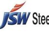 JSW Paints Job Recruitment Nov 2019
