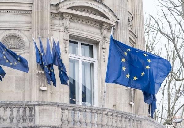 Union européenne : des diplomates s'opposent à lier l'islam à la lutte contre le terrorisme