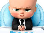 Streaming The Boss Baby Movie Subtitle Gratis