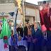 """بمناسبة عيد النصر : توزيع سكنات """"السوسيال""""..البناء الريفي و400عائلة تستفيد من الغاز بالشلف"""