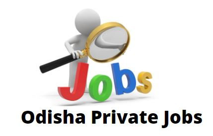 Marketing Manager Post Vacancy at UCE, Odisha