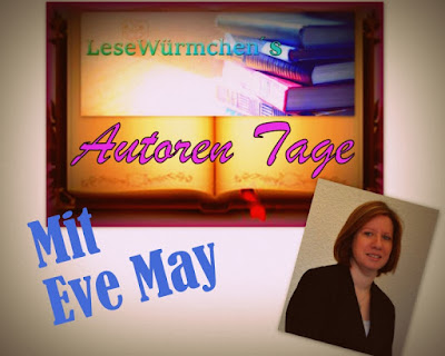 http://lesewuermchensblog.blogspot.de/p/autorenwoche-autoren-tag-eve-may.html