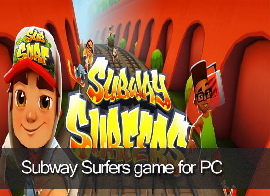 Free Full PC Games Download For Windows