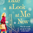 Take A Look At Me Now by Miranda Dickinson: Review