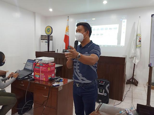 Alfonso Mayor slams demolition
