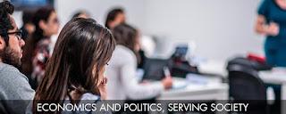 جميع مقالات موقع بريمو هندسة ( كليات,منوعات,تعليم,محاضرات,تكنولوجيا,مشاريع,هندسة,كهرباء,برامج )