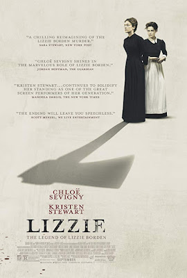 Lizzie 2018 Hollywood Movie 720p & 1080p Direct Download