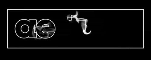 Create a Mysterious Smoky Logo Reveal