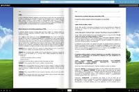 PDF FLIP BOOK EFFECT