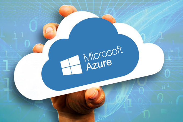 Microsoft Certified Azure Solutions Architect Expert Certification - How To Pass