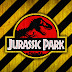 #LolMonday - Jurrasic Paso Park