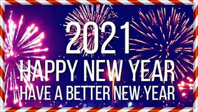 urari de revelion si anul nou vedete blog