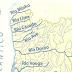 Rios de Portugal – I