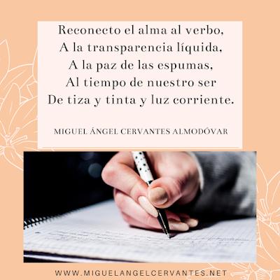 poema-reconecto-alma-miguel-angel-cervantes