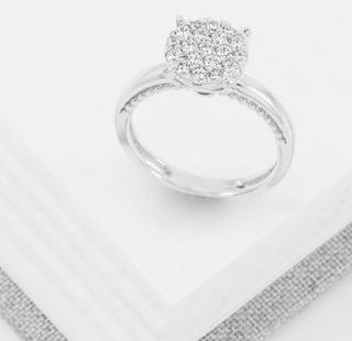 Tips Perhiasan Custom Jewellery Tetap Berkilau