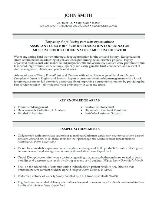 Monstercom Resume Templates Template Monster Com Ideas