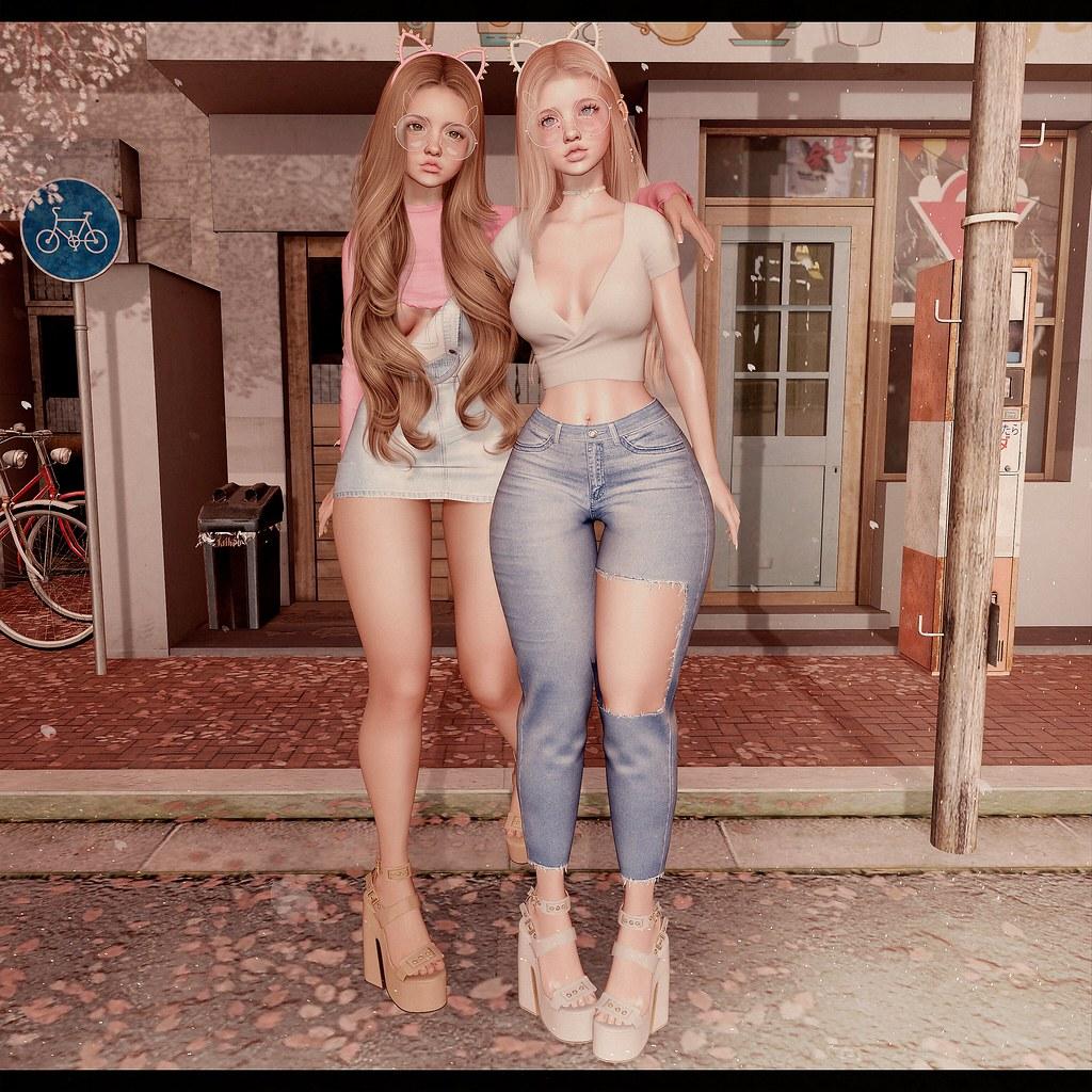https://www.flickr.com/photos/-gossip_girl-/49812183228/in/dateposted/
