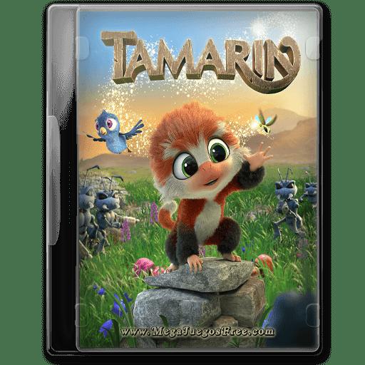 Descargar Tamarin PC Full Español