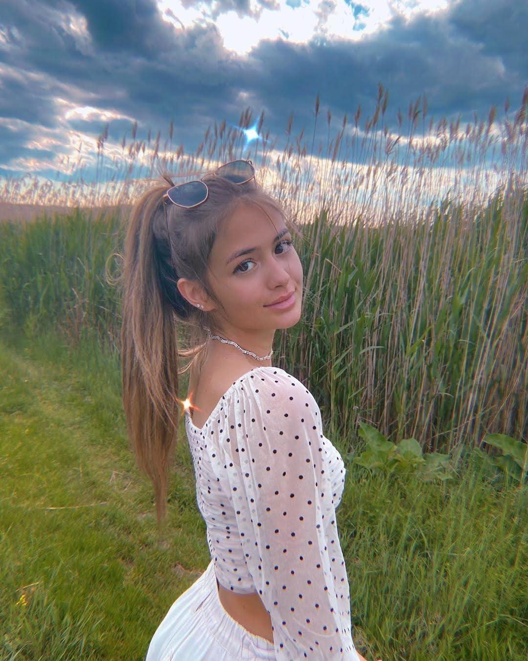 Iuliana Beregoi 15