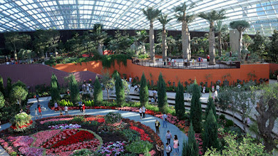 tempat wisata di singapore, wisata di singapore, wisata singapore, tempat wisata di singapura, wisata di singapura, objek wisata di singapore