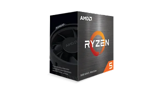 Best CPU For RTX 3090 PC Build