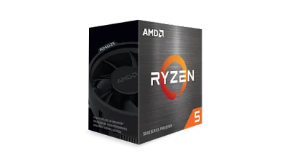 Best RTX 3090 Based Gaming PC Build Under 2.5 Lakh