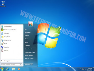 Download Free Windows 7 Ultimate 32 / 64 Bit ISO Aug-2021