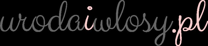 uroda i włosy – blog o urodzie, włosach i kosmetykach