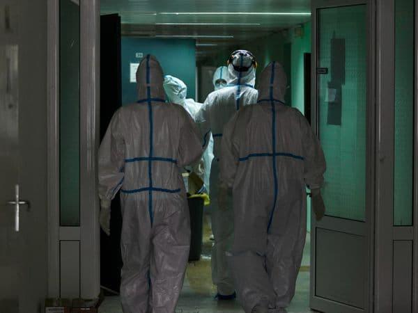 ALARMANTNO: U Plavu 102, u Gusinju 23 aktivna slučaja koronavirusa