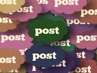 Cara Mudah Membuat Widget Random Post Pada Blogspot