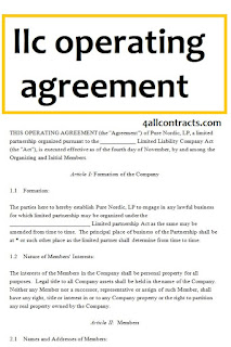 llc operating agreement template , llc operating agreement template pdf , llc operating agreement example , an llc operating agreement , example of a llc operating agreement , sample of a llc operating agreement , purpose of an llc operating agreement , single member llc operating agreement pa , sample llc operating agreement pa , llc operating agreement download , llc operating agreement dc , llc operating agreement doc , llc operating agreement eforms , llc operating agreement example free , llc operating agreement real estate , llc operating agreement form , llc operating agreement free download ,
