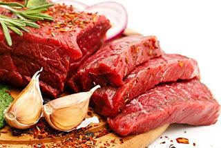 cara masak daging sapi biar empuk, cara masak daging sapi lada hitam, cara masak daging sapi supaya empuk, cara memasak daging sapi biar empuk, cara merebus daging agar cepat empuk,