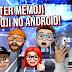 Como Ter os Animojis/Memojis do iPhone no Android