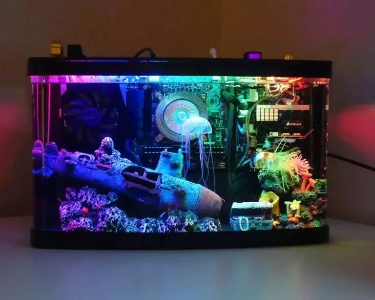 liquid-cooling-pc-mineral-oil