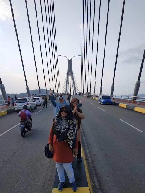 One Day Tour Package Batam From Singapore