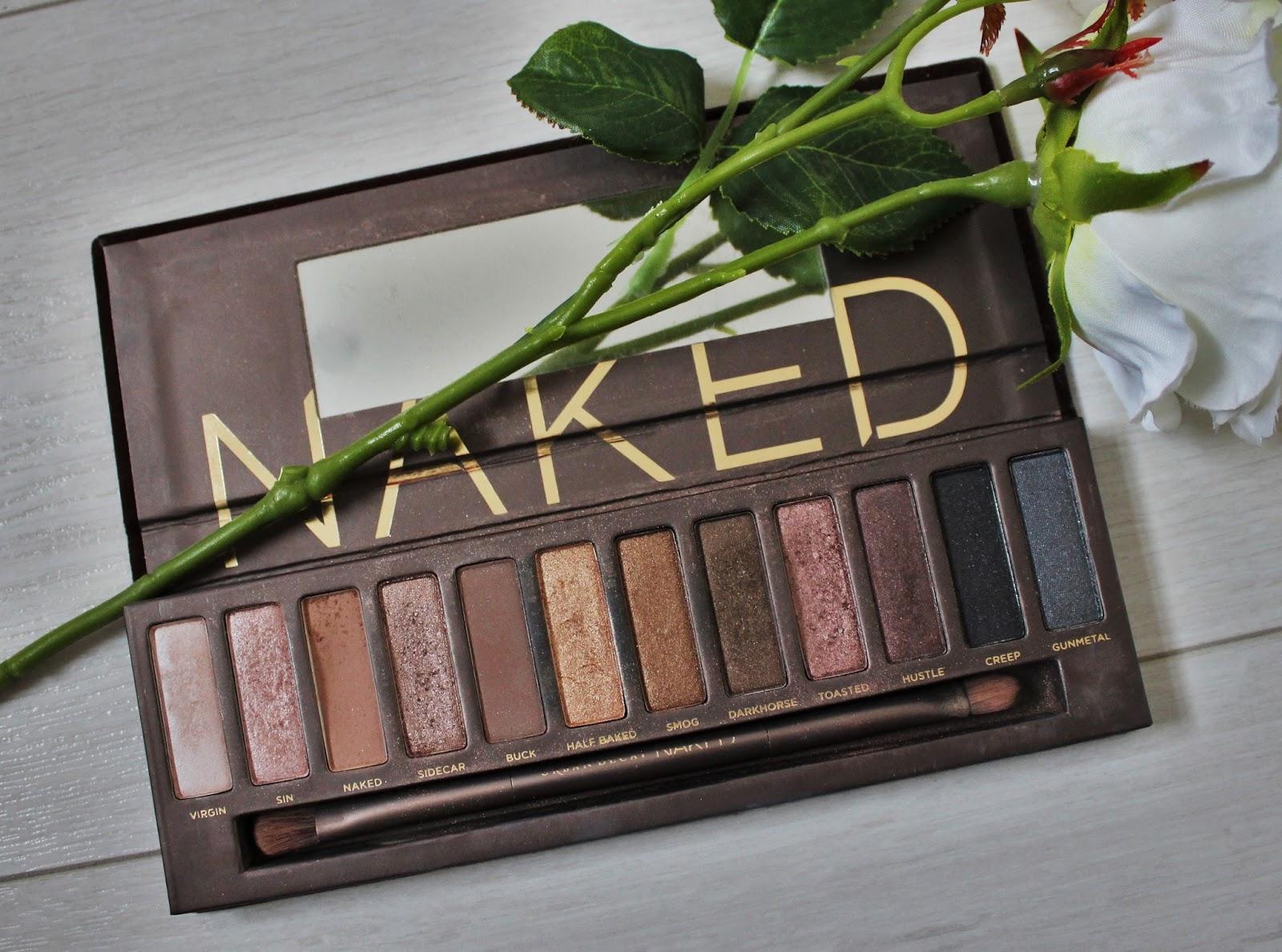 Emma Stone Oscars Inspired Makeup Look - 4