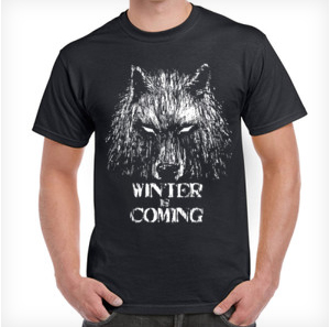 http://www.camisetaslacolmena.com/shop/view_product/344_Camiseta_Winter_Is_Coming__Fuacka_?ctype=0&n=8744152&o=0&pn=1&pn_p=1