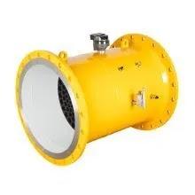 FMT-S Turbine Gas Meter,Flow meter Group-Turbine Gas Meter