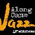Along Came Jazz XVIII Edizione, dal 25 al 29 Luglio a Tivoli