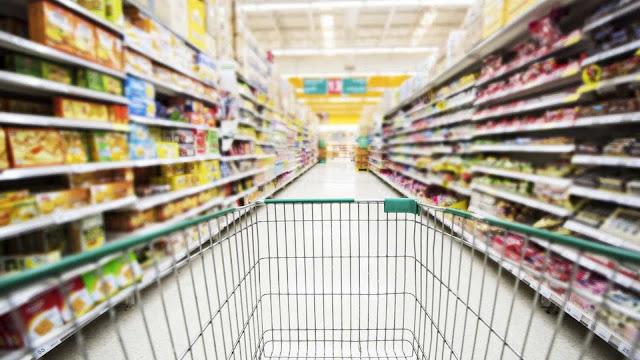 Portugal | Seis cadeias de supermercados acusadas de concertação de preços
