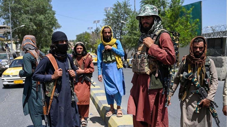 Tensión en Afganistán: los talibanes anunciarán un nuevo Gobierno en los próximos días
